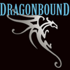 Dragonbound Webseite