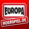Hoerspiel Website, Shop